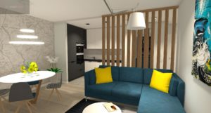 apartament_maly-salon3